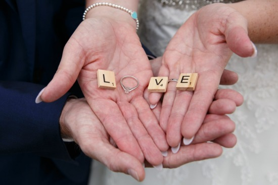 Yew Lodge Hotel still has great wedding packages for 2017 including our Photography